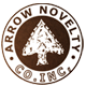 arrow novelty