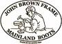 MAINLAND BOOTS