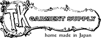 T.K GARMET SUPPLY