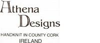 atena designs