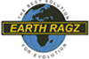 EARTH RAGS