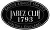 jabez criff logo