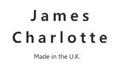james charlotte logo