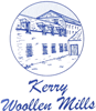 KERRY WOOLEN MILLS