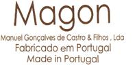 Magon