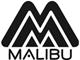MALIBU SANDALS