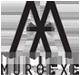 MURO EXE