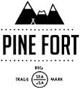 PINE FORT