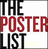 posterlist