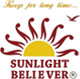 sunlight believer