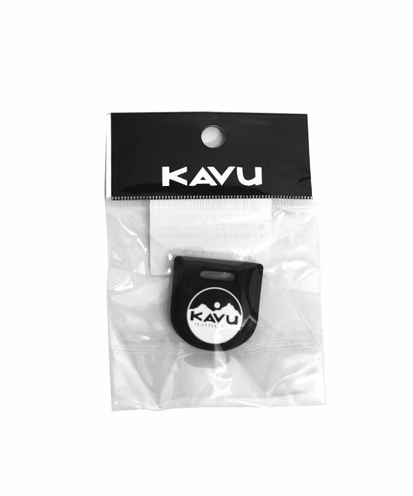 KAVU カブー キーカバー