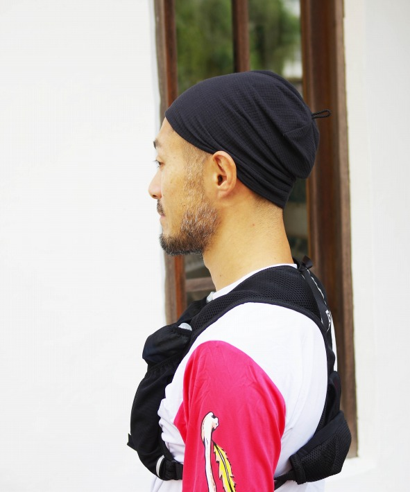 Salomon RS Warm Beanie
