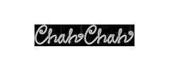 Chah Chah logo