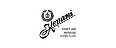 kepani logo