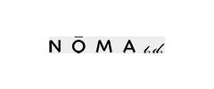 NOMA t.d. logo