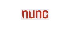 nunc logo