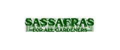 Sassafras logo